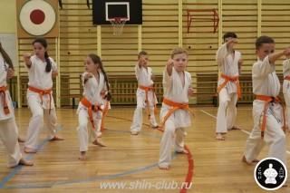 занятия спортом для детей (224)
