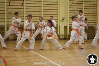 занятия спортом для детей (225)