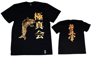 футболка4