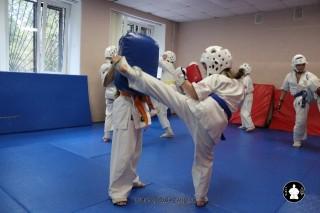 kekusinkay-karate-v-sportivnom-klube-sin-10