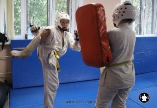 kekusinkay-karate-v-sportivnom-klube-sin-12