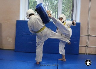 kekusinkay-karate-v-sportivnom-klube-sin-15