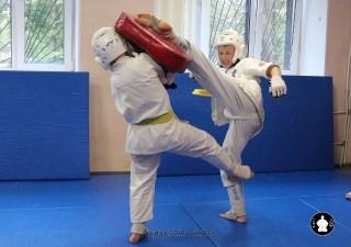 kekusinkay-karate-v-sportivnom-klube-sin-16