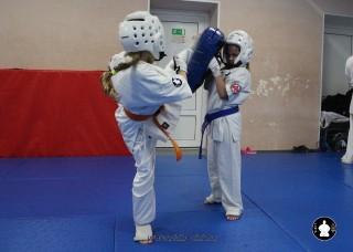 kekusinkay-karate-v-sportivnom-klube-sin-17