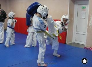 kekusinkay-karate-v-sportivnom-klube-sin-18