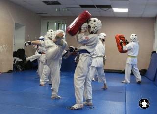 kekusinkay-karate-v-sportivnom-klube-sin-20