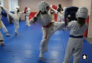 kekusinkay-karate-v-sportivnom-klube-sin-21
