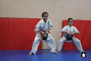 kekusinkay-karate-v-sportivnom-klube-sin-22