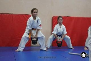 kekusinkay-karate-v-sportivnom-klube-sin-23