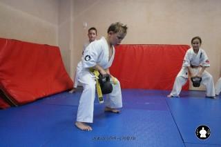 kekusinkay-karate-v-sportivnom-klube-sin-24