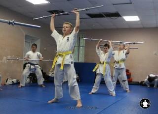 kekusinkay-karate-v-sportivnom-klube-sin-25