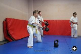 kekusinkay-karate-v-sportivnom-klube-sin-26