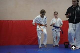 kekusinkay-karate-v-sportivnom-klube-sin-27