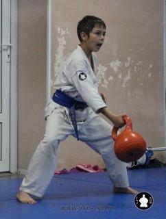 kekusinkay-karate-v-sportivnom-klube-sin-28