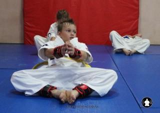 kekusinkay-karate-v-sportivnom-klube-sin-29