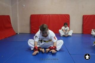 kekusinkay-karate-v-sportivnom-klube-sin-30