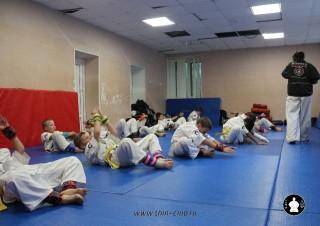 kekusinkay-karate-v-sportivnom-klube-sin-31