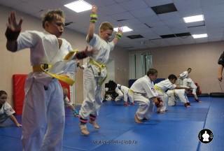 kekusinkay-karate-v-sportivnom-klube-sin-32