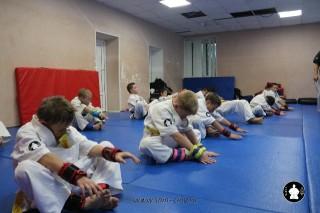 kekusinkay-karate-v-sportivnom-klube-sin-34