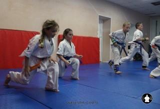 kekusinkay-karate-v-sportivnom-klube-sin-37