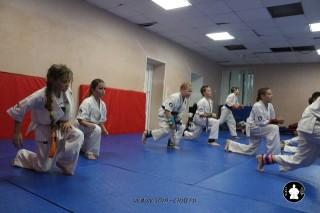 kekusinkay-karate-v-sportivnom-klube-sin-38