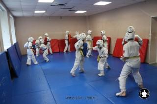 kekusinkay-karate-v-sportivnom-klube-sin-4