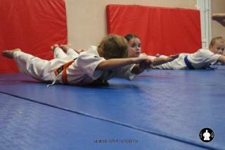 kekusinkay-karate-v-sportivnom-klube-sin-40