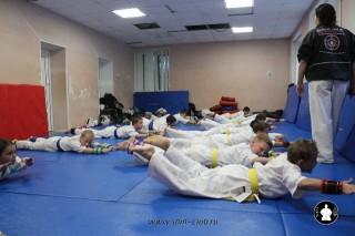 kekusinkay-karate-v-sportivnom-klube-sin-42