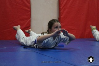 kekusinkay-karate-v-sportivnom-klube-sin-44