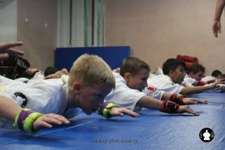 kekusinkay-karate-v-sportivnom-klube-sin-46