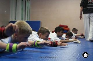 kekusinkay-karate-v-sportivnom-klube-sin-47