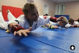 kekusinkay-karate-v-sportivnom-klube-sin-48