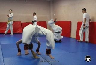 kekusinkay-karate-v-sportivnom-klube-sin-49