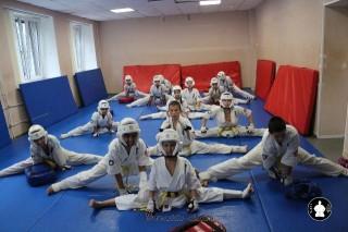 kekusinkay-karate-v-sportivnom-klube-sin-5
