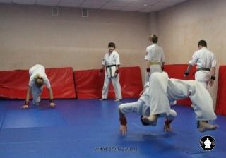kekusinkay-karate-v-sportivnom-klube-sin-50