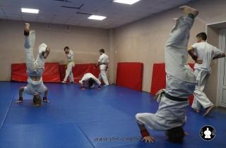 kekusinkay-karate-v-sportivnom-klube-sin-51