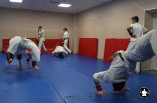 kekusinkay-karate-v-sportivnom-klube-sin-52