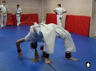 kekusinkay-karate-v-sportivnom-klube-sin-53