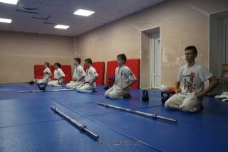 kekusinkay-karate-v-sportivnom-klube-sin-54