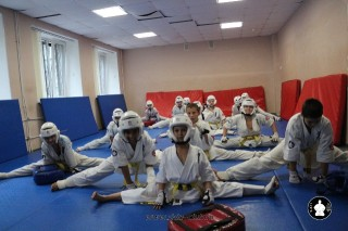 kekusinkay-karate-v-sportivnom-klube-sin-6