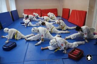 kekusinkay-karate-v-sportivnom-klube-sin-7