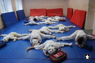 kekusinkay-karate-v-sportivnom-klube-sin-8