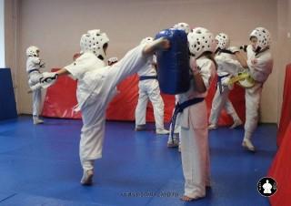 kekusinkay-karate-v-sportivnom-klube-sin-9