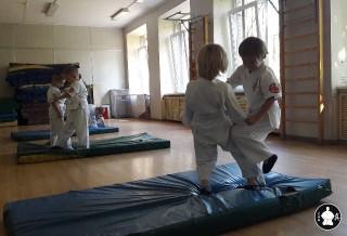 детская секция каратэ (10)