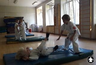 детская секция каратэ (11)
