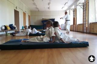 детская секция каратэ (14)