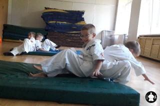 детская секция каратэ (17)