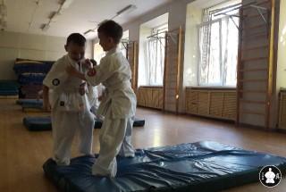 детская секция каратэ (8)