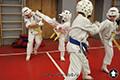 karate-kekusinkay-dlya-shkolnikov-i-vzroslyih