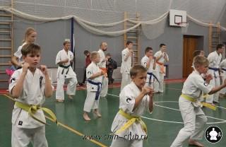 karate-kekusinkay-dlya-shkolnikov-i-vzroslyih-16